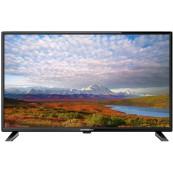 Smart Tv LED 99cm Schneider 39SC450K