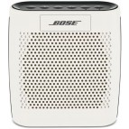 Boxa Portabila Bose SoundLink Color II White Sisteme Audio Boxe