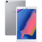 Tableta Samsung Galaxy T290 32GB Tab A 8.0 Tablete PC