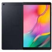 Tableta Samsung Galaxy Tab A T295 32GB 8.0 LTE Tablete PC