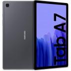 Tableta Samsung Galaxy Tab A7 T500 32GB Tablete PC