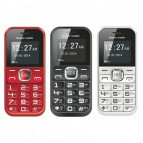 Telefon Mobil cu tastatura mare Kooper D88 Telefoane Mobile Dual SIM
