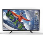 TV 71 CM FULL HD NEI 28NE5000 Televizoare LED