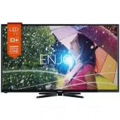 TV LED 71 CM HORIZON 28HL710H Televizoare LED