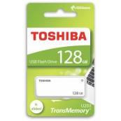 Toshiba U203 128GB USB 2.0 Memory stick