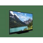 Smart TV 4K 109CM TOSHIBA 43T6863DA ONKYO Sound Televizoare LED