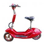 Trotineta electrica e-scooter 250W  Vehicole Electrice