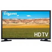 Smart TV 81cm Samsung UE32T4302 Televizoare LED