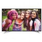 Smart Tv LED 81cm Sharp AQUOS LC-32CHE6242E WiFi , Harman/Kardon Televizoare LED