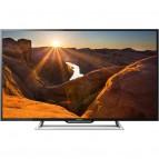 Smart TV 122cm Sony KDL-48R550C