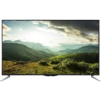 SMART TV LED 165cm Telefunken L65F243M3C Televizoare LED