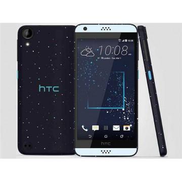 SmartPhone HTC Desire 530 16 Gb Telefoane Mobile SmartPhone