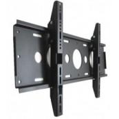 SUPORT PERETE TV LED/LCD/PLASMA SEMTONI GK2812