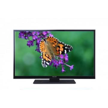 Tv LED Full HD 81 cm CELCUS DLED32167HD Televizoare LED