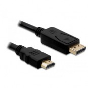 CABLU HDMI-HDMI 1,5m