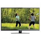 Tv LED 61cm LEGEND EE-T24 Televizoare LED