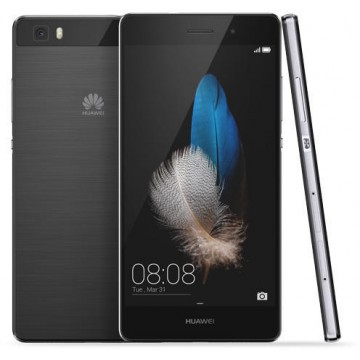 SmartPhone Huawei P8 Lite Dual LTE Telefoane Mobile SmartPhone