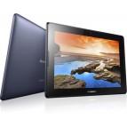 Tableta PC 3G LENOVO IdeaTab A10-70 A7600 59-409037 Tablete PC