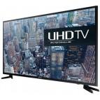 Smart Tv 4K 140cm Samsung UE55JU6000 Televizoare LED
