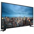 Smart Tv 101 CM 4K Samsung UE40JU6000 UHD Televizoare LED