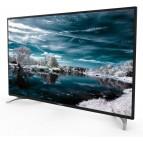 Smart Tv 139 cm Sharp AQUOS LC-55CFE6242E Televizoare LED