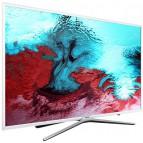Smart Tv 101cm Samsung UE40K5582 Televizoare LED