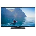 Smart Tv LED 125cm Telefunken D49F283B3C 600 hrz Full HD Televizoare LED