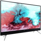 Smart Tv 4K 139cm LG 55UF6857 Televizoare LED
