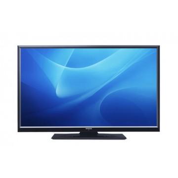 Tv LED 117CM POLAROID P46LED12 FULL HD Televizoare LED