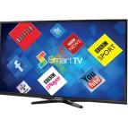 Smart Tv LED 127cm Polaroid P50D300S WI-FI Inclus Televizoare LED