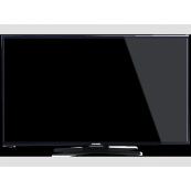 SMART TV LED 3D 102CM FULL HD TELEFUNKEN L40F278M3C-3D 600 hrz