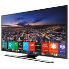 Smart Tv 139cm 4K Samsung UE55JU6400 Televizoare LED