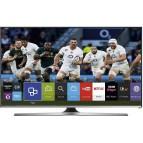 Smart TV 122cm Samsung UE48J5200 Televizoare LED