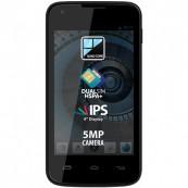 SmartPhone Dual SIM Allview A6 Quad