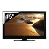 Tv LCD 117cm Full HD Continental Edison CELCD46HD3