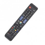Telecomanda Smart SAMSUNG RN59-01198Q