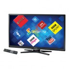 SMART TV LED 81M POLAROID 3-32-led-14 WIFI Televizoare LED