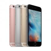 Apple iPhone 6S 16Gb Rose Gold