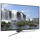 Smart Tv 122cm Samsung UE48J6200 Full HD