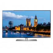 SMART TV 3D LED 139CM SAMSUNG UE55F6670 600 Hrz