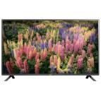 Smart Tv 139cm LG 55LF580V Televizoare LED