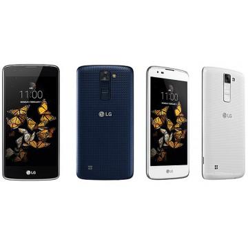 SmartPhone LG K8 4G K350N Telefoane Mobile SmartPhone