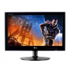 "Monitor 22"" Super LED LG E2241 Full HD Monitoare"