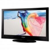 TV LCD 101cm Polaroid P40LCD12 Full HD