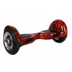 Hoverboard Flame V3 10inch Vehicole Electrice