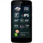 Dual SIM Allview P6 Lite
