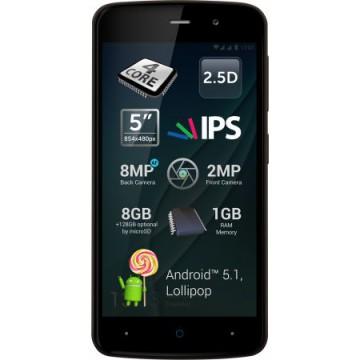 Dual SIM Allview P6 Lite Telefoane Mobile Dual SIM