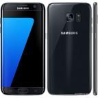 SmartPhone Samsung Galaxy S7 G930F Telefoane Mobile SmartPhone