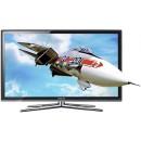 TV LED 3D