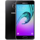 SmartPhone Samsung Galaxy A5 (2016) A510F Telefoane Mobile SmartPhone